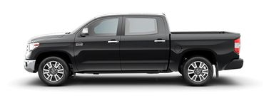 New 2019 Toyota Tundra 1794 Edition CrewMax 5.5' Bed 5.7L (Natl)